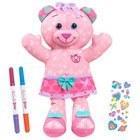 Doodle Bear 40 cm Markie