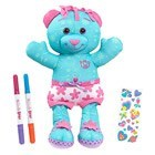 Doodle Bear 40 cm Penny