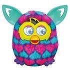 Furby Boom Sweet Pink&Blue Hearts