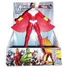 Figurine de combat Avengers Falcon