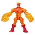 Figurine Marvel Super Hero Mashers Pyro
