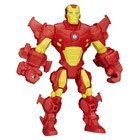 Avengers Figurine Hero Mashers Iron-Man