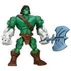 Avengers Figurine Hero Mashers Skaar