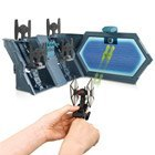 Hot Wheels Vaisseau Tie Combat Ultime Star Wars