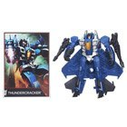 Transformers Combiner Legends Thundercracker