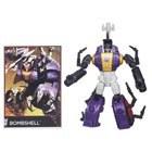 Transformers Combiner Legends Bombshell