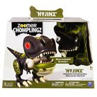 Zoomer Dino Chomplingz Hyjinx