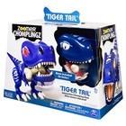 Zoomer Dino Chomplingz Tiger Tail