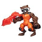 Avengers Figurine Hero Mashers Rocket Raccoon