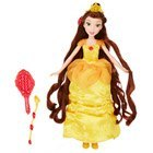 Disney Princesse chevelure de rêve Belle