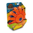 Phlat Ball Aeroflyt Révolution - orange et bleu