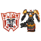 Transformers Rid Minicon Deployer - Autobot Drift et Jetstorm