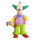 Figurine Parlante Simpsons - Krusty