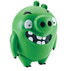 Figurine d'action Angry Birds - Leonard