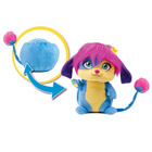 Peluches Popples Transformables 20 cm - Lulu