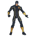 Figurine Avengers Infinite - Cyclops