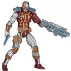 Figurine Avengers Infinite - Deathlok