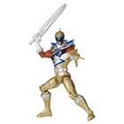 Dino charge Ranger or