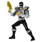 Dino charge Drive noir