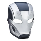Masque Avengers War machine