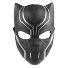 Masque Avengers Black Panther