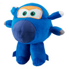 Peluche Jérome Super Wings