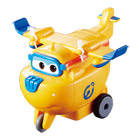 Vroom'n zoom Donnie Super wings