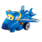 Vroom'n zoom Jerome Super wings