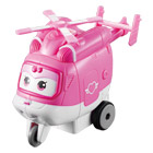 Vroom'n zoom Dizzy Super wings