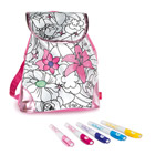 Sac de ville Diamond Party Color Me Mine
