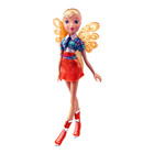 Stella Winx Fairy School