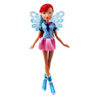 Bloom Winx Fairy School