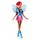 Bloom Winx Fairy School