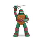 Raph figurine Tortues Ninja 12cm karaté