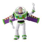 Buzz l'éclair figurine Deluxe Toy Story 15 cm