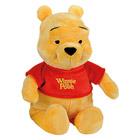 Winnie et Compagnie Peluche de Winnie 50 cm