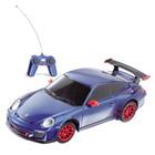 Porsche GT3 radiocommandée 1/24