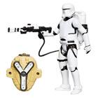 Flametrooper figurine Star Wars 10 cm Glace et Desert