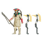 Zuvio figurine Star Wars 10 cm Glace et Desert