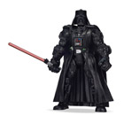 Dark Vador figurine Star Wars Hero Mashers