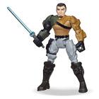 Kanan Jarrus figurine Star Wars Hero Mashers