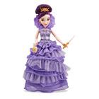 Disney descendants Mal poupée tenue de bal