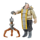 Unkar Plutt figurine Star Wars 10 cm Glace et Desert