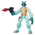 Greedo figurine Star Wars Hero Mashers