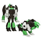 Transformers Rid One Step Changers Grimlock