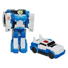 Transformers Rid One Step Changers Strongarm