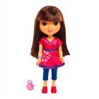 Poupée Dora & ses Amis - Dora