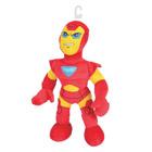 Peluche Avengers 25 cm Ironman