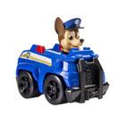 Mini véhicules de secours Pat'Patrouille Chase