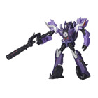 Transformers RID deluxe Warrior Fracture